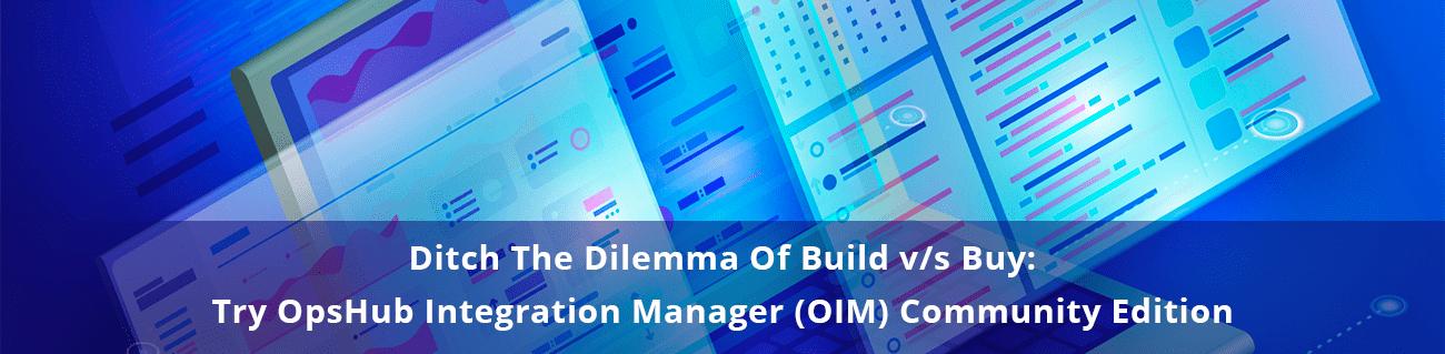 Ditch-The-Dilemma-of-Build-vs-Buy