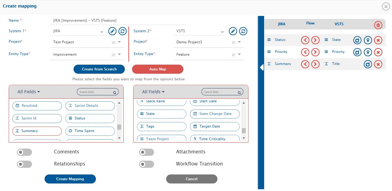 integrate step10
