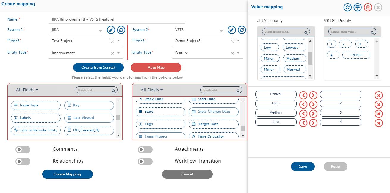 integrate step11