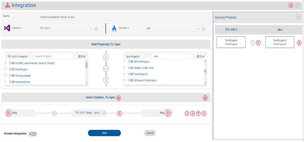 Azure DevOps Server (TFS)/Azure DevOps Services (VSTS)