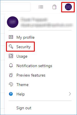 Azure DevOps Services (VSTS)