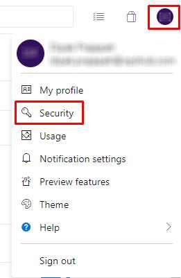 AzureDevOps server