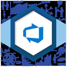 Group logo of Azure DevOps Integration